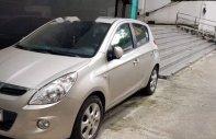 Bán ô tô Hyundai i20 năm sản xuất 2010 còn mới, giá 320tr giá 320 triệu tại Hà Nội