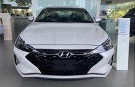 Cần bán xe Hyundai Elantra năm sản xuất 2019, xe mới 100% giá 580 triệu tại Đà Nẵng