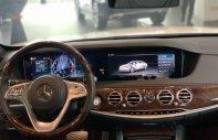 Bán ô tô Mercedes S450 đời 2019, màu trắng giá 4 tỷ 249 tr tại Tp.HCM