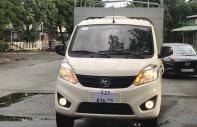 Bán xe ôtô tải, nhãn hiệu Thaco Foton Graptour 1.5lit, giá tốt cạnh tranh 2019 giá 180 triệu tại Hà Nội