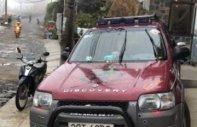 Bán xe Ford Escape sản xuất năm 2003, nhập khẩu chính chủ giá 230 triệu tại Hà Nội