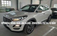 Bán Hyundai Tucson 2019, giá tốt, hỗ trợ vay vốn 80% LH: 0902.965.732 Hữu Hân giá 799 triệu tại Đà Nẵng
