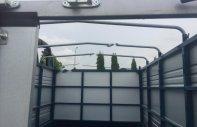 Bán Thaco Towner 800 mui bạt tải trọng 900 kg giá 158 triệu tại Hà Nội