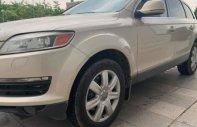 Xe Audi Q7 3.6 AT đời 2006, nhập khẩu nguyên chiếc giá cạnh tranh giá 540 triệu tại Hà Nội