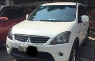 Bán xe Mitsubishi Zinger sản xuất năm 2011, màu trắng, xe công ty đã sang tên chính chủ giá 370 triệu tại Hà Nội