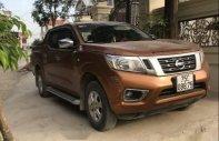 Bán xe Nissan Navara năm 2015, màu cam giá 470 triệu tại Ninh Bình