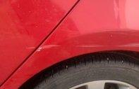 Cần bán Hyundai Accent năm sản xuất 2012, màu đỏ, nhập khẩu, giá tốt giá 365 triệu tại Cần Thơ