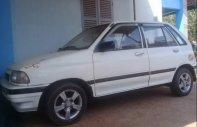 Bán xe Kia Pride năm 2001, màu trắng giá 70 triệu tại Tây Ninh