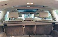 Bán Audi Q7 3.6 AT năm sản xuất 2007, nhập khẩu, số tự động, giá 650tr giá 650 triệu tại Hà Nội