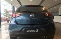 Mazda 2 giá tốt nhất HCM, hỗ trợ mua xe trả góp lên tới 85%, thủ tục nhanh gọn thuận tiện giá 504 triệu tại Tp.HCM