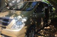 Bán Hyundai Starex 2012, nhập khẩu như mới giá 400 triệu tại Đà Nẵng