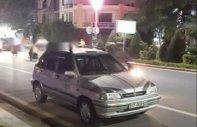 Cần bán lại xe Kia CD5 đời 2001, 65tr giá 65 triệu tại Phú Yên