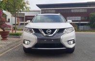 Bán Nissan Xtrail, KM lớn giao xe ngay trả góp 80% giá 850 triệu tại Hà Nội
