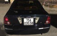 Chính chủ bán xe Ford Laser 2004, nhập khẩu, 190tr giá 190 triệu tại TT - Huế