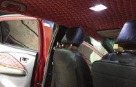 Bán Toyota Yaris 1.3AT 2008, màu đỏ, xe nhập giá 350 triệu tại Hà Nội
