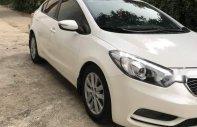 Chính chủ bán xe Kia K3 đời 2015, màu trắng   giá 427 triệu tại Đắk Lắk