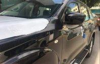 Cần bán xe Nissan X Terra đời 2019, nhập khẩu, giá tốt giá 899 triệu tại Tp.HCM