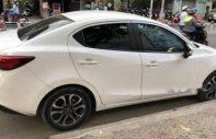 Bán Mazda 2 2015, màu trắng, 470tr giá 470 triệu tại Hà Nội