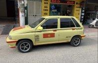 Cần bán lại xe Kia CD5 sản xuất 2001, giá tốt giá 65 triệu tại Hà Tĩnh