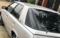 Bán xe Renault 25 sản xuất năm 1989, màu bạc, xe nhập giá 40 triệu tại Bình Dương
