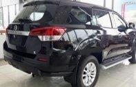 Cần bán Nissan Teana năm 2019, màu đen giá 880 triệu tại Quảng Ninh