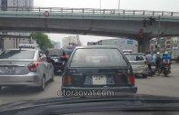 Bán Kia CD5 năm 2000, giá 55tr giá 55 triệu tại Hà Nội