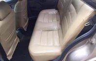 Bán xe Peugeot 405 năm 1990, xe nhập giá 30 triệu tại Hà Nội