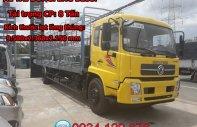 Bán xe tải Dongfeng B180 8 tấn động cơ Cummins Mỹ giá 900 triệu tại Bình Dương