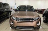 Bán LandRover Range Rover Evoque Pure Premium 2.0,đăng ký 2016.LH : 0906223838 giá 1 tỷ 480 tr tại Hà Nội