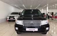 Bán Toyota Land Cruise 4.6, sản xuất 2014, đăng ký 2015,1 chủ từ đầu, LH 0906223838 giá 2 tỷ 400 tr tại Hà Nội