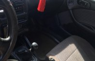Bán Subaru Legacy đời 1996, màu đen, xe nhập giá 95 triệu tại Gia Lai