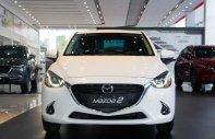 Mazda 2 NEW - Xe nhập khẩu nguyên chiếc - giá chỉ từ 494tr giá 514 triệu tại Hà Nội