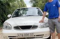 Bán Daewoo Nubira II 2003, xe chạy gia đình còn rất đẹp giá 85 triệu tại Đắk Lắk