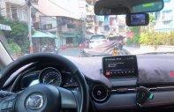 Bán Mazda 2 1.5 AT sản xuất 2018, màu trắng  giá 500 triệu tại Tp.HCM