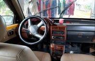 Bán xe Kia Pride năm 1995, số sàn giá 35 triệu tại Gia Lai