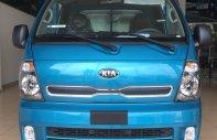 Cần bán Kia K250 thế hệ sau của KIA Bongo K250 động cơ Hyundai đời 2019, trả góp tại Bình Dương - LH: 0944.813.912 giá 379 triệu tại Bình Dương