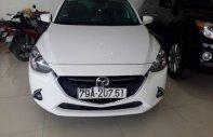 Cần bán Mazda 2 đời 2018, màu trắng, giá tốt giá 495 triệu tại Tp.HCM