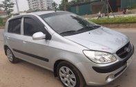 Cần bán gấp Hyundai Getz MT 1.1 số sàn xe 5 chỗ đời 2011, nhập khẩu chính hãng, 193tr giá 193 triệu tại Hà Nội