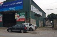 Chính chủ bán Kia Carens AT năm sản xuất 2012, màu đen, nhập khẩu giá 375 triệu tại Hà Nội