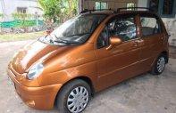 Bán xe Daewoo Matiz 2005 giá 70 triệu tại BR-Vũng Tàu