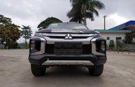 Bán xe Mitsubishi Triton nhập Thái, trả góp Nam Định giá 545 triệu tại Nam Định