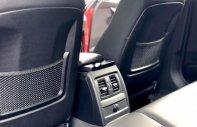 Bán ô tô BMW 3 Series 320i đời 2018, màu đỏ, xe nhập giá 1 tỷ 619 tr tại Tp.HCM