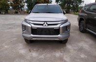 Bán xe Mitsubishi Triton nhập Thái, trả góp Hưng Yên  giá 545 triệu tại Hưng Yên
