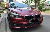 Bán BMW 2 Series Gran Tourer 2016 cũ 1 tỷ 120 triệu giá 1 tỷ 120 tr tại Tp.HCM