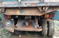 Bán xe ben Hyundai 3 chân 15T  giá 155 triệu tại Bình Phước