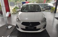 Bán xe Mitsubishi Attrage sản xuất 2019 Hưng Yên giá 370 triệu tại Hưng Yên