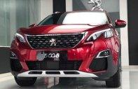 Bán Peugeot 5008 - đẳng cấp Châu Âu giá 1 tỷ 199 tr tại Hà Nội