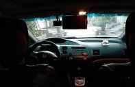 Bán Honda Civic đời 2006, màu đen chính chủ, giá cạnh tranh giá 340 triệu tại Nam Định