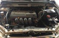Chính chủ bán Toyota Corolla altis 2003, màu bạc giá 225 triệu tại Yên Bái
