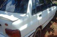 Bán ô tô Kia CD5 sản xuất 1995, màu trắng, nhập khẩu nguyên chiếc giá 45 triệu tại Bình Phước